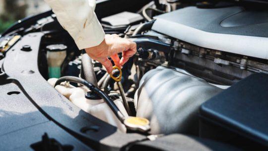 ما يتوجب عليك معرفته حول الصيانة الدورية للسيارة