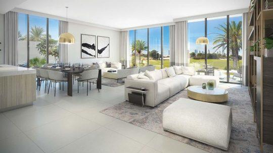تملّك منزلاً في دبي بخطوات أساسية سهلة ومبسّطة