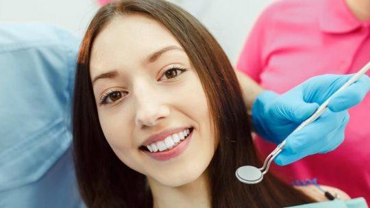 ما مدى حاجتك لإجراء تقويم للأسنان؟
