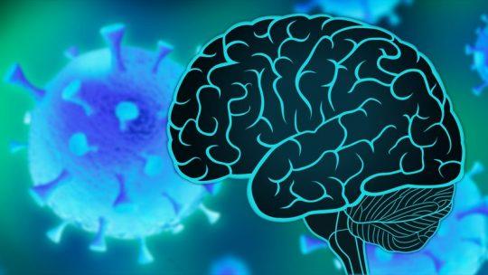 السرطان: أعراض أوليّة تنذرك بضرورة المراجعة الطبيّة