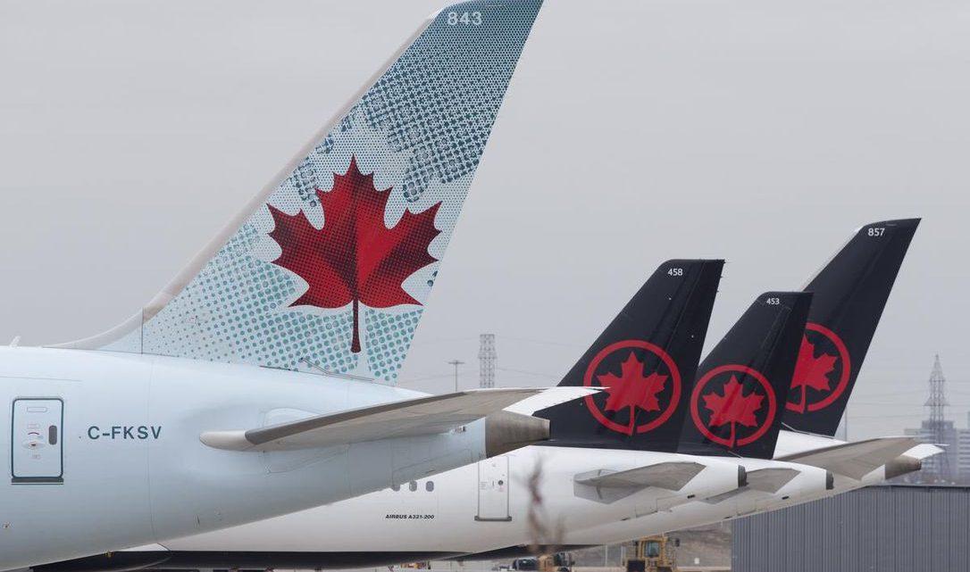 أسباب متعددة تشجّع على السّفر إلى كندا